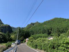 シシガミの住む森