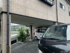 松阪で監視カメラ工事