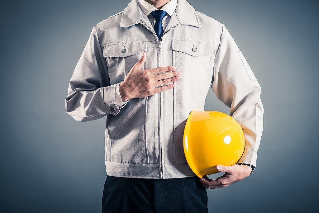 電気通信工事に役立つ資格って?
