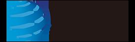 三重県松阪市『有限会社中部通工』|通信工事・電波障害調査